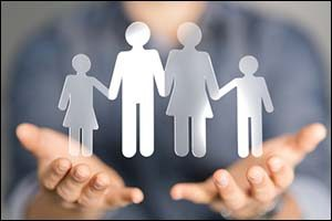 Family Counseling During Divorce